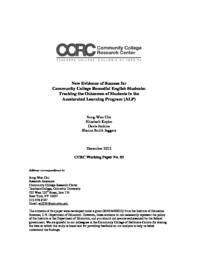 thumnail for ccbc-alp-student-outcomes-follow-up.pdf