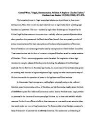 thumnail for Hegel__Hermeneutics__Politics.pdf