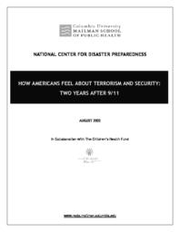 thumnail for How_Americans_Feel_About_Terrorism.pdf