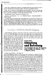 thumnail for Junge_Kirsch__1993b_.pdf