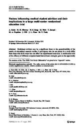 thumnail for art_3A10.1007_2Fs10459-012-9382-z.pdf