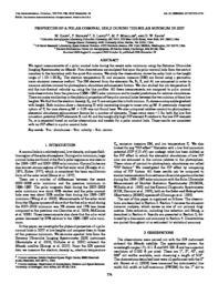 thumnail for apj_725_1_774.pdf