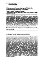 thumnail for 10273.pdf