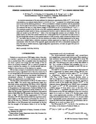 thumnail for p280_1.pdf