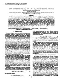 thumnail for 54551.web.pdf