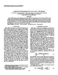 thumnail for 5435.pdf