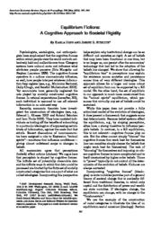 thumnail for 10308.pdf