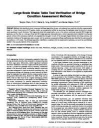 thumnail for a53-Large-Scale_Shake_Table_Test_Verification_of_Bridge_Condition_Assessment_Methods.pdf