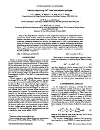 thumnail for PhysRevA_71_034702.pdf