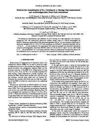 thumnail for PhysRevA_76_032717.pdf