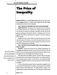 thumnail for 10247.pdf