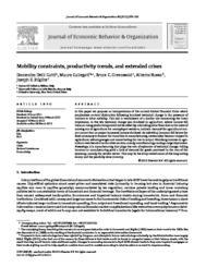 thumnail for 10250.pdf