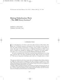 thumnail for 10384.pdf