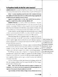 thumnail for 10398.pdf