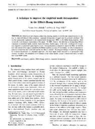 thumnail for BF02857540.pdf