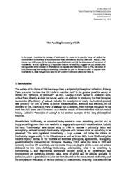 thumnail for Casetta_ThePuzzlingInventoryOfLife.pdf
