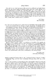 thumnail for Pages_from_2854159Brief_notes.pdf