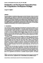 thumnail for 10436.pdf