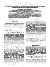 thumnail for PRA_83_012701.pdf