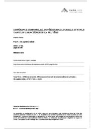 thumnail for labruyere.pdf