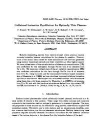 thumnail for 2006nla..conf..166B.pdf