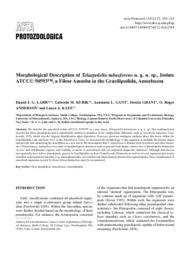 thumnail for 51-4-02-1305.pdf