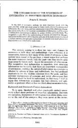 thumnail for 10507.pdf