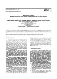 thumnail for Alpine_and_Mediterranean_Quaternary_2012_Rovere.pdf