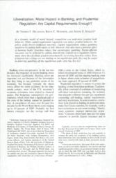 thumnail for 10523.pdf