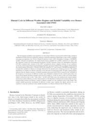 thumnail for QianRobertsonMoron_JCL13.pdf