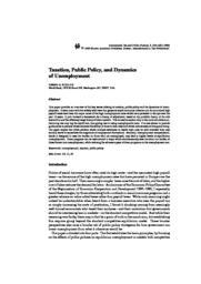 thumnail for 10561.pdf