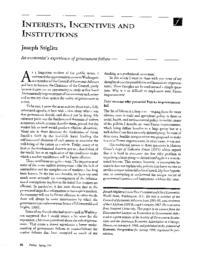 thumnail for 10586.pdf