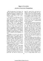 thumnail for 10652.pdf