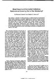 thumnail for 10660.pdf