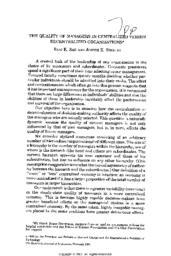 thumnail for 10663.pdf