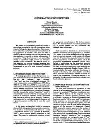 thumnail for elhadad_mckeown_90.pdf