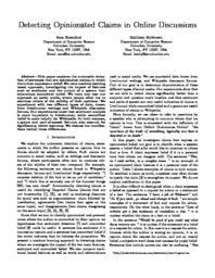 thumnail for icsc2012claim.pdf