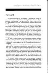 thumnail for 10721.pdf