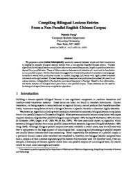 thumnail for fung_95a.pdf
