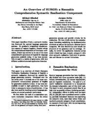 thumnail for elhadad_robin_96.pdf