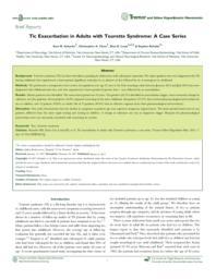 thumnail for 450-9129-1-PB.pdf