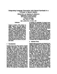 thumnail for pan_mckeown_97.pdf