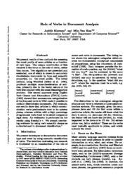 thumnail for klavans_kan_98.pdf
