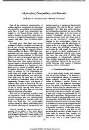 thumnail for 10847.pdf