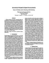 thumnail for maskey_al_08.pdf