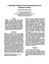 thumnail for elson_riedl_07.pdf