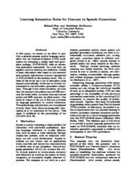 thumnail for pan_mckeown_98.pdf