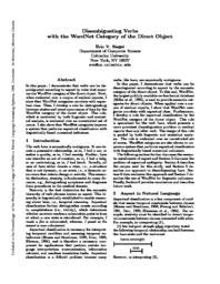 thumnail for siegel_98b.pdf