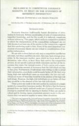 thumnail for 4966842.pdf