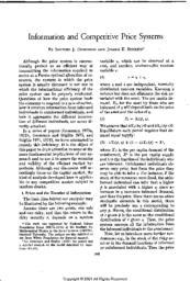 thumnail for 4508023.pdf